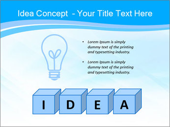 0000084713 PowerPoint Template - Slide 80