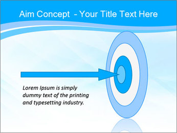 0000084713 PowerPoint Template - Slide 83