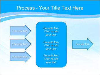 0000084713 PowerPoint Template - Slide 85