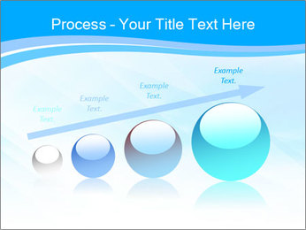 0000084713 PowerPoint Template - Slide 87