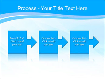 0000084713 PowerPoint Template - Slide 88