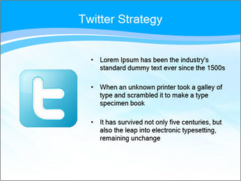 0000084713 PowerPoint Template - Slide 9