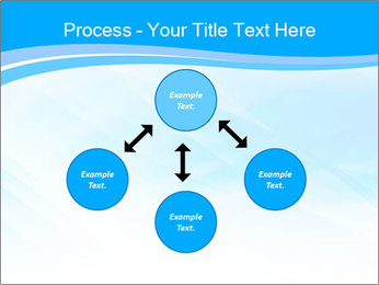 0000084713 PowerPoint Template - Slide 91