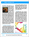 0000084713 Word Templates - Page 3