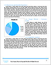 0000084713 Word Templates - Page 7