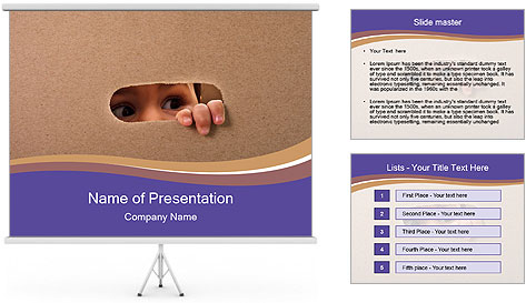0000084714 PowerPoint Template