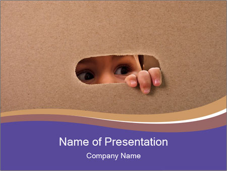 0000084714 PowerPoint Templates