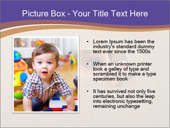 0000084714 PowerPoint Templates - Slide 13