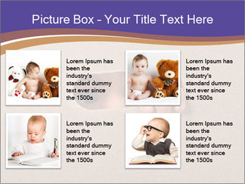 0000084714 PowerPoint Templates - Slide 14