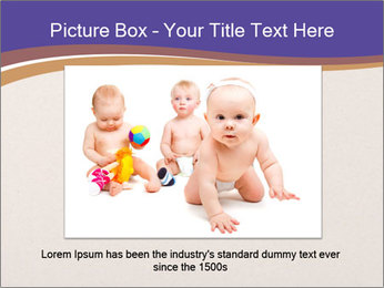 0000084714 PowerPoint Templates - Slide 16