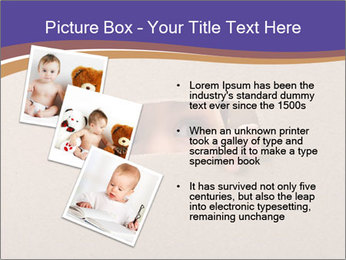 0000084714 PowerPoint Templates - Slide 17