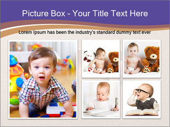 0000084714 PowerPoint Templates - Slide 19