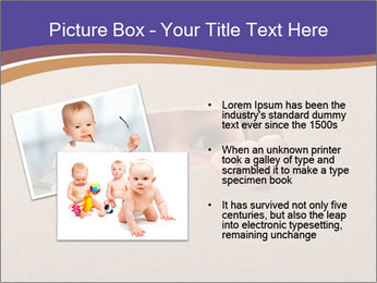0000084714 PowerPoint Templates - Slide 20
