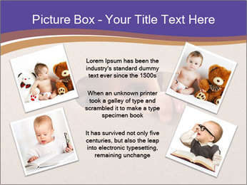 0000084714 PowerPoint Templates - Slide 24