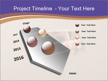 0000084714 PowerPoint Templates - Slide 26