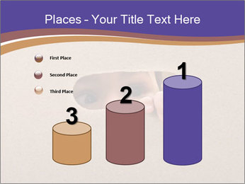 0000084714 PowerPoint Templates - Slide 65