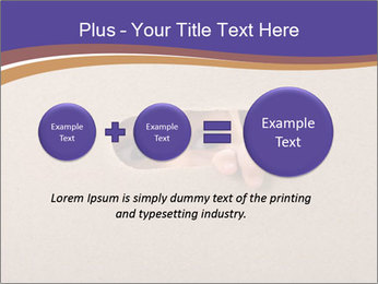 0000084714 PowerPoint Templates - Slide 75