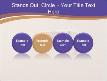 0000084714 PowerPoint Templates - Slide 76