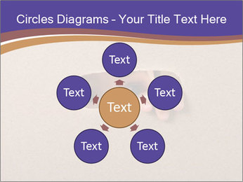 0000084714 PowerPoint Templates - Slide 78