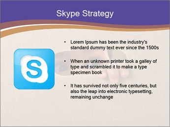 0000084714 PowerPoint Templates - Slide 8