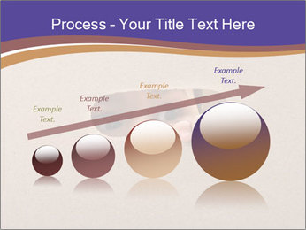 0000084714 PowerPoint Templates - Slide 87