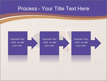 0000084714 PowerPoint Templates - Slide 88
