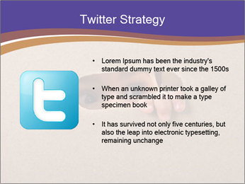 0000084714 PowerPoint Templates - Slide 9