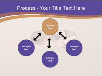 0000084714 PowerPoint Templates - Slide 91