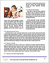 0000084714 Word Templates - Page 4