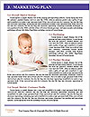 0000084714 Word Templates - Page 8