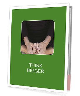 0000084715 Presentation Folder