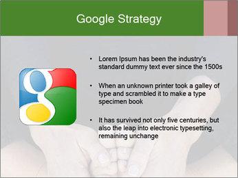 0000084715 PowerPoint Templates - Slide 10