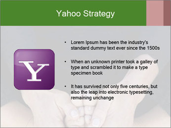 0000084715 PowerPoint Templates - Slide 11