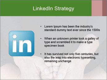 0000084715 PowerPoint Templates - Slide 12