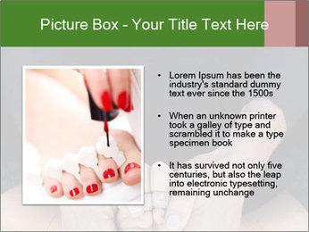 0000084715 PowerPoint Templates - Slide 13