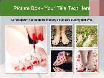 0000084715 PowerPoint Templates - Slide 19