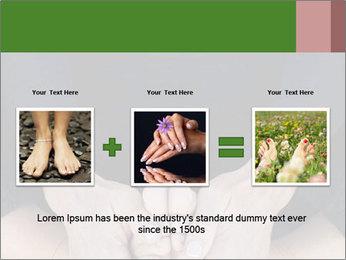 0000084715 PowerPoint Templates - Slide 22