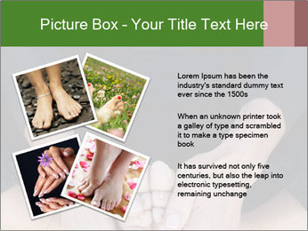 0000084715 PowerPoint Templates - Slide 23