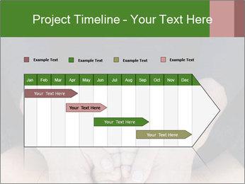 0000084715 PowerPoint Templates - Slide 25