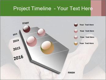 0000084715 PowerPoint Templates - Slide 26