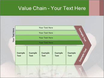 0000084715 PowerPoint Templates - Slide 27