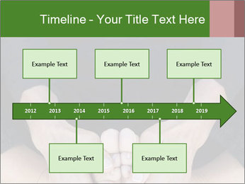 0000084715 PowerPoint Templates - Slide 28
