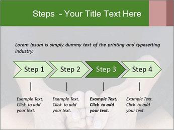 0000084715 PowerPoint Templates - Slide 4