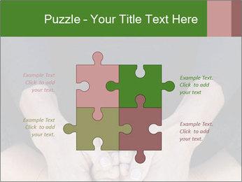 0000084715 PowerPoint Templates - Slide 43