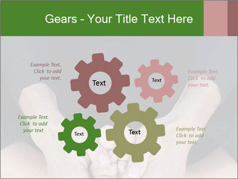 0000084715 PowerPoint Templates - Slide 47