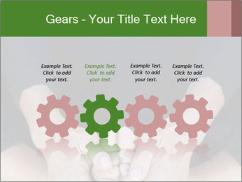 0000084715 PowerPoint Templates - Slide 48