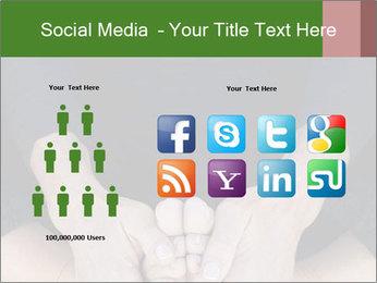 0000084715 PowerPoint Templates - Slide 5