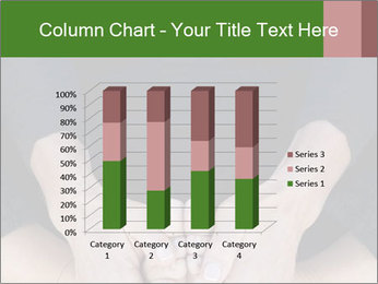 0000084715 PowerPoint Templates - Slide 50