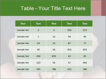0000084715 PowerPoint Templates - Slide 55