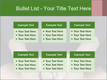 0000084715 PowerPoint Templates - Slide 56